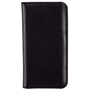 Casemate Wallet Folio Case